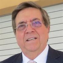 Mario  Salvatore Scinicariello