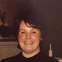 Mrs. Sharon Ann Bruns
