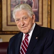 Robert Stanley Williams , Jr.