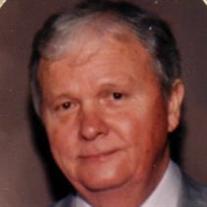 Patrick  E. Moss