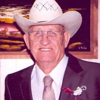 Mr. Hubbard Seelbach