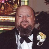 Kenneth J N Adams