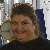 Shannon Dawn Reid