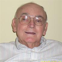 Mr. Charles  E.  Andrews , Sr.