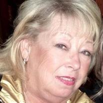 Carolyn Ann Batchelor