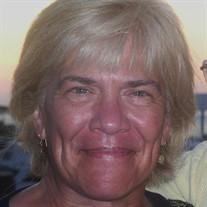Margaret Hoyt