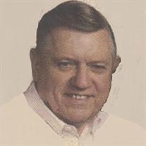 Joseph J. Grigaitis