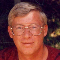 Robert Randolph Wilkinson