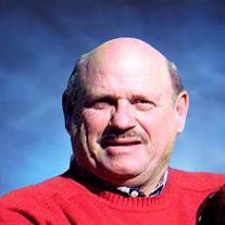 Robert  L.  Miller