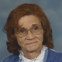Dolores  J. Stadler