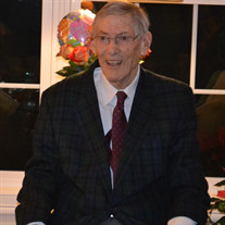 John A. Facey, Jr.