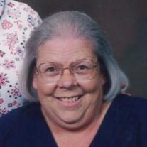 Carolyn Jean Muir