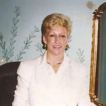 Julie  Joann Hallmark