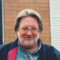 Donnie Ray Durham