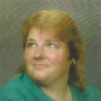 Janet I. Bullock