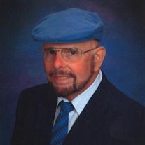 Dr. Lee  Walter  Quinn, Jr.