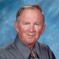 David Lee Gray