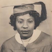 Ms.  Johnnie L.  Gilbert