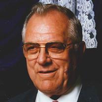 Howard Bogaards