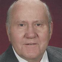 Ernest P. Bohan