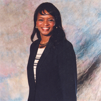 Kathy Demetria Anderson