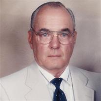 Lester B. Moore