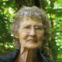 Dorthie Gay McIe