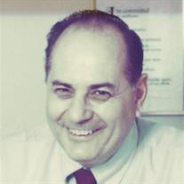 Roy Kent Faulkner