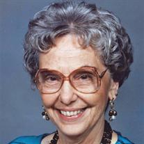 Myra Bruinekool