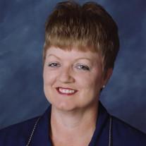 Lynne Prestridge Triche