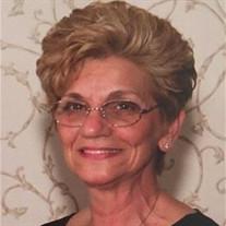 Nancy DeFillipo