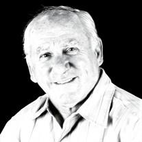 Donald Lewis Andrews