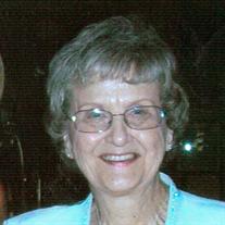 Irene H. Hogan