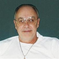 Mr. Gary M. Leonis