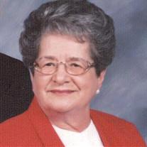Ann H. Lazar