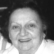 Madelyn C. Enz