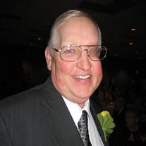 John Sieperda