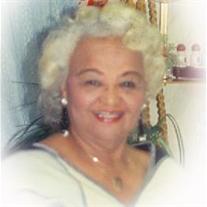 Andrea Alonzo