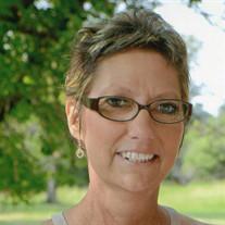 Crystal Renee Rittenhouse