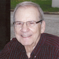 Richard Haecker