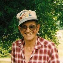Roger Louis Cootware