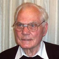 Earl R. Frith