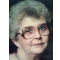 Audrey  R.  Draeger