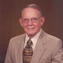 John Bealle