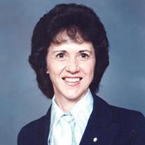 Kathryn Storey
