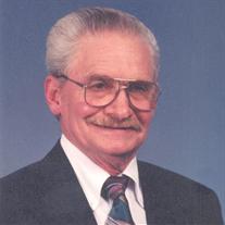 Lonnie  Ray  Ingram