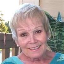 Diane Shumaker