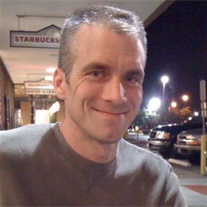 David Michael Benning