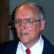 Sammy Ferrell