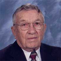Frank Markum
